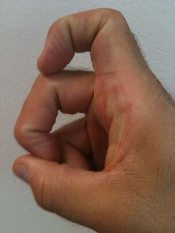 Stop houston gangs altavistaventures Images