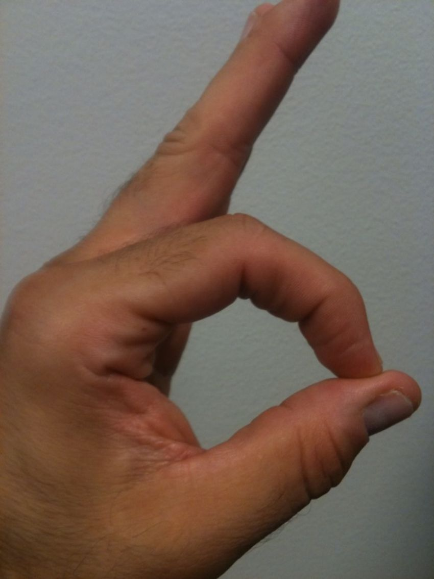 Stop houston gangs biocorpaavc Gallery